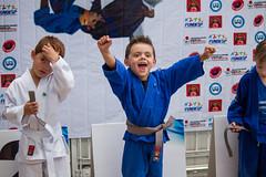Gui (Rampager) Tags: canon eos 7d portrait child kid guilhemeotávioelias judô
