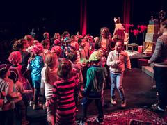 Sint2018HNT by Gordon Meuleman (131 of 140) (Het Nationale Theater Beeldbank) Tags: hnt sinterklaas tahs thsa