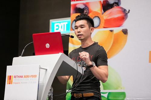 [2018.11.29] - Rethink Agri-Food Innovation Week Day 3 - 278