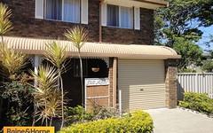 2/36 McIntyre Street, South West Rocks NSW