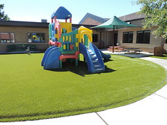 Child Development Center of Natrona County in Casper,  WY (ForeverLawn) Tags: flcontest2018 playgroundgrass playgroundgrassbyforeverlawn foreverlawncentralwyoming adacompliantpark adaaccessible wheelchairaccessiblepark wheelchairaccessibleplayground wheelchairaccessibleplayarea park playground outdoorplayarea inclusiveplay inclusiveplayground inclusiveplayarea swings slide wyoming childdevelopmentcenterofnatronacounty