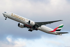 A6-EPT (Andras Regos) Tags: aviation aircraft plane fly airport bud lhbp spotter spotting takeoff emirates boeing 777