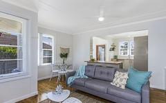 6 Kinross Street, Raymond Terrace NSW