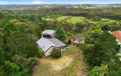 171 George Downes Drive, Central Mangrove NSW
