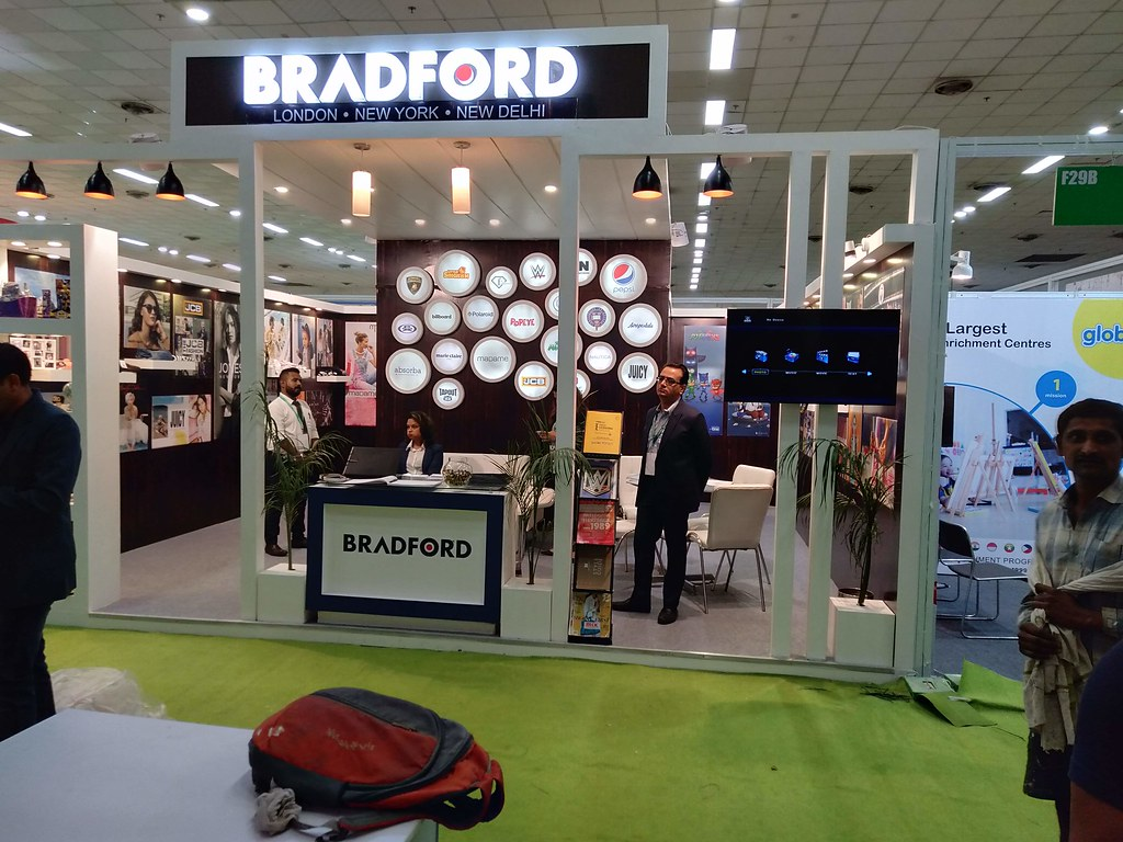 Exhibition Stall Fabricators In London : The world s best photos of fabricator flickr hive mind