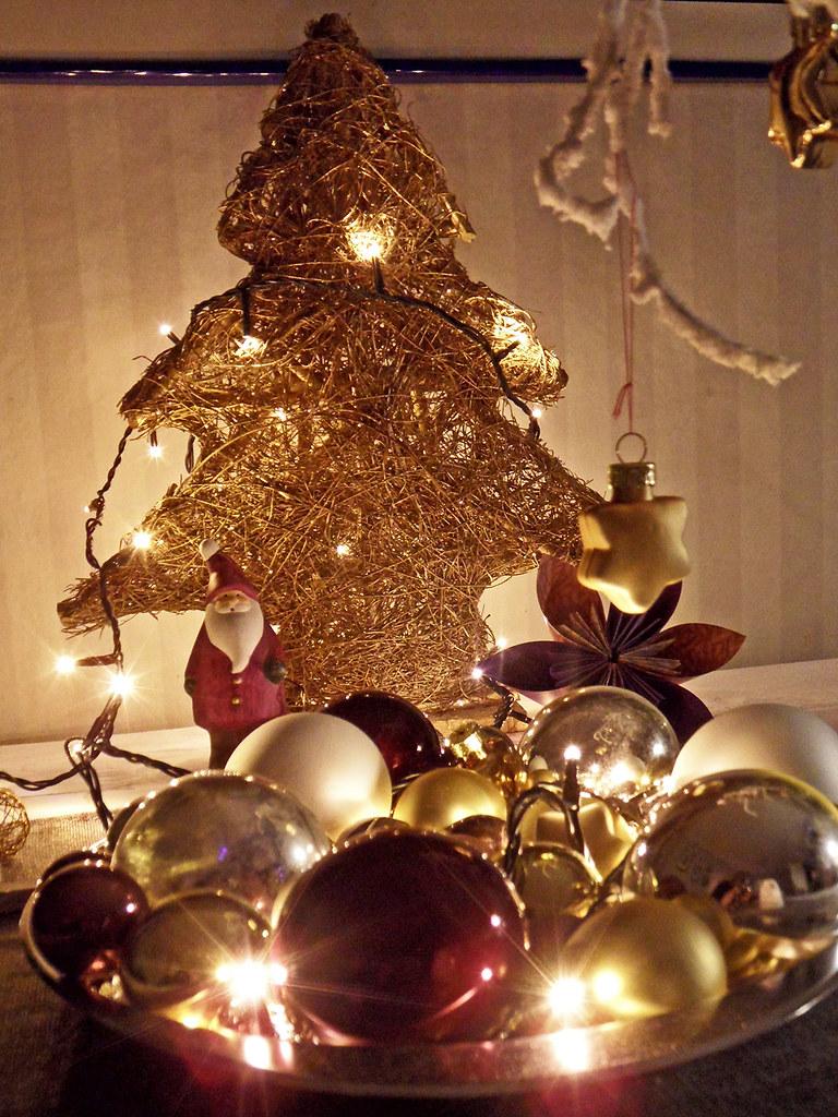 Otto Christbaumkugeln.The World S Newest Photos Of Weihnachtsmann Flickr Hive Mind