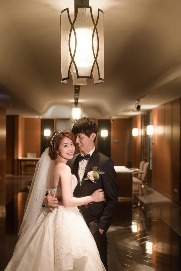 46632720772 e654e613ce o [台南婚攝] J&B/香格里拉飯店