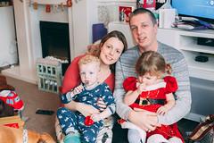 1Y6A4903.jpg (Simon Wiffen) Tags: erin christmas