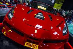 AutoSport.Random.WEB-16 (LazenbyVisuals) Tags: autosport international auto automotive photography photographer ferrari 458 motor motorsport car cars