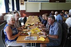 6O7A3012 (CRCASA) Tags: ray miels memorial breakfast run chrysler restorers south australia