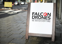 Falcon Drone Design (ismailrajib) Tags: ad advertisement advertising bar board britain business cafe cafeteria chalkboard commercial design dining display easel eat england english entrance europe european frame marketing message mockup offer outdoor poster promotion render restaurant shop signage signboard stand standee store template tiles uk