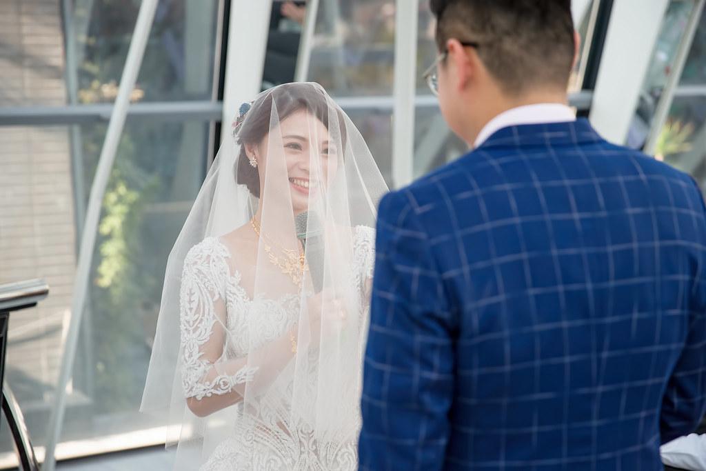 新竹芙洛麗,芙洛麗大飯店,芙洛麗教堂婚禮,水上教堂,教堂類婚紗,婚攝卡樂,Brian&Jenny174