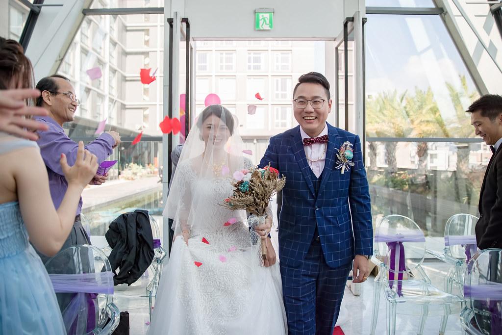 新竹芙洛麗,芙洛麗大飯店,芙洛麗教堂婚禮,水上教堂,教堂類婚紗,婚攝卡樂,Brian&Jenny152