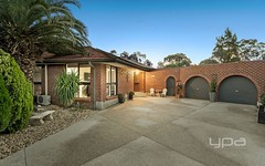 10 Pershore Court, Westmeadows VIC