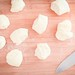 How to Make Pretzel Bread Step 13-3