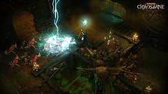 Warhammer-Chaosbane-080219-002