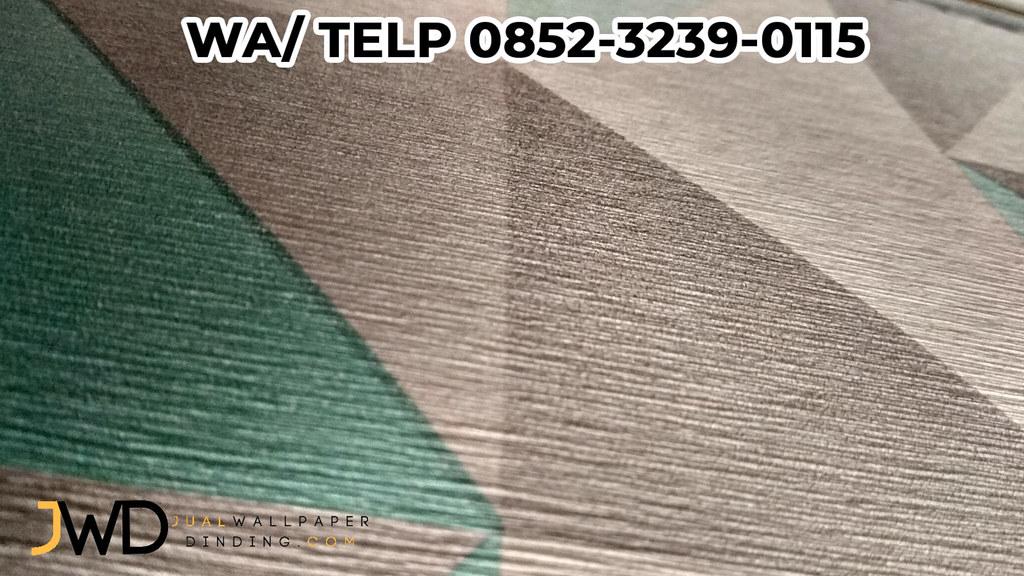 8000 Wallpaper Alami  Gratis