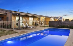 1 Cliff Edge Court, Clifton Springs VIC