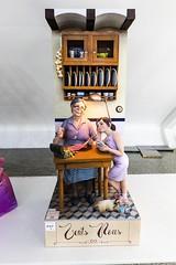 Tercera muestra del día de la inauguración en la Exposición del Ninot 2019, #fallas19 #fallas2019 #exponinot19 #playfallas #canon #canon7dmarkii  #canon7dmk2 #fotografia #fotografo #photography #photographer #artista #artist  Te gusta?????? (Manuel de Zayas) Tags: fallas19 fallas2019 exponinot19 playfallas canon canon7dmarkii canon7dmk2 fotografia fotografo photography photographer artista artist