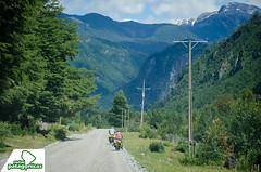 _DSC6389 (Rutas Patagónicas) Tags: patagonia rutaspatagónicas ruta 231 lago yelcho región de los lagos agenciaschaefer