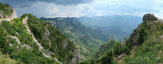 BiH_M6 - Near Župa (cinxxx) Tags: jazina republikasrpska bosniaandherzegovina боснaихерцеговина бих bosnia–herzegovina bosnien bosnia bih bosnaihercegovina