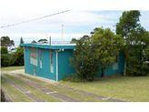 251 Beach Road, Denhams Beach NSW
