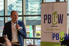Bijeenkomst PBUW 2 november 2018 (34 van 82)