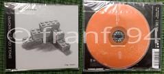 Lego House cd single Ed Sheeran (francyf94) Tags: ed sheeran teddy sheerio lego house grade 8 acoustic rare cd collection album
