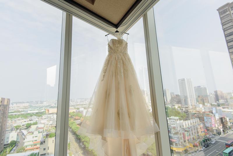 台中婚攝,林酒店婚宴,林酒店婚攝,林酒店星光廳,Angel張,婚攝推薦,婚攝,MSC_0002