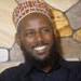 Somalia arrests ex-Islamist militant running for regional presidency