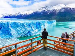 "Perito Moreno Glacier-0673 (kasiahalka) Tags: argentina argentinalake glacier hotel ice icefield iceberg kostenaikehotel lake losglaciaresnationalpark miradordelossuspiros nationalpark np patagoniadesert patagoniasteppe patagonia lagoargentino southamerica town water ""santa cruz province"" unesco worldheritagesite"
