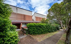 6/37 Kitchener Parade, The Hill NSW