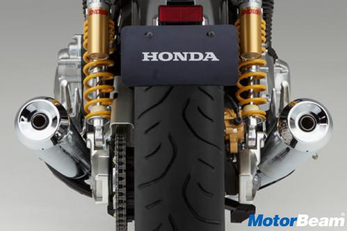 Honda-CB-1100-RS-4