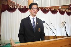 licenciatura-scuola-italiana-la-serena-2