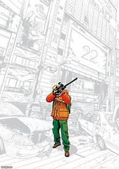"""<span style=""""color: #99ccff;"""">漫画</span> アイアムアヒーロー 第01-22巻 I Am a Hero (https://ZIP-RAR.online) Tags: アイアムアヒーロー zip 漫画 22 21 20 19 18 17 16 15 14 13 12 11 10 9 8 7 6 5 4 3 2 1 無料 ダウンロード まんが トレント まとめサイト ネタバレ じp rar dl manga raw 2ch ピクシブ ブログ ジャンプ 画像 スマホ ドラマ 東方"""