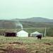 Tibetan Nomad Tent