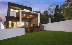 37 Carpenter Crescent, Warriewood NSW