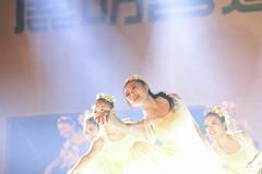 IMG_9462M 2018臺中國際踩舞祭 青年高中舞蹈科 台灣青年舞團 (陳炯垣) Tags: glamour performance stage dance dancer festival