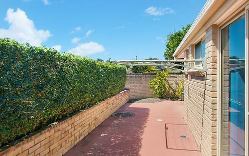 3/13 Kentia Cr, Banora Point NSW 2486