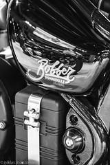 MP Messut 2019 (aixcracker) Tags: nikond500 nikonaf85mmf18d 85mm nikon iso12800 mp messut 2019 mc mässa helsinki helsingfors motorcycle motorcykel moottoripyörä suomi finland winter vinter talvi february februari helmikuu messukeskus mässcentrum