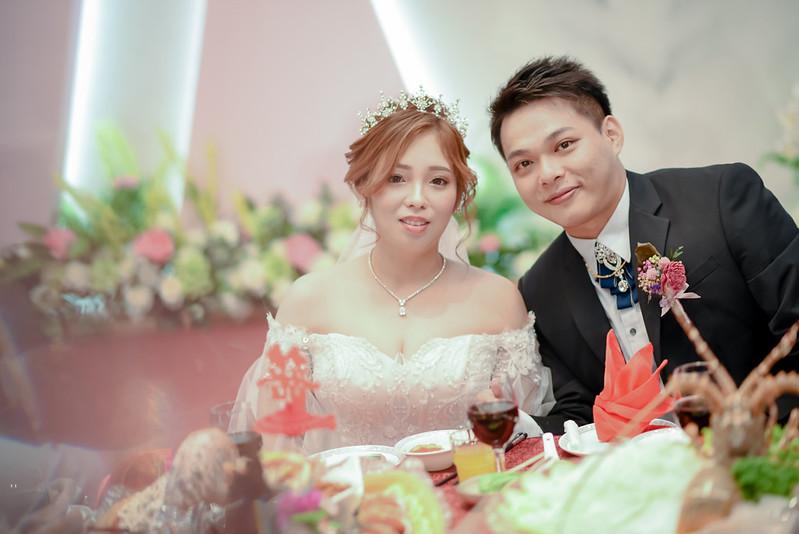 峰宇&宜芳-Wedding-622