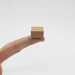 Natural Detergent Powder Cubesの写真