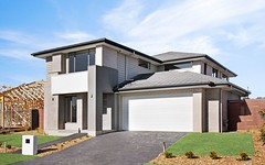Lot 3015 Hollows Drive, Oran Park NSW