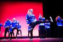 DSC_8498 (Joseph Lee Photography (Boston)) Tags: hiphop dance funktion northeastern