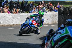 T16_2239.jpg (rutolander) Tags: manx motorcycleracing isleofman theisland nikon d300s sigma motorcycle riders pureroadracing ivanlintin bikes iom roadracing realroadracing 05