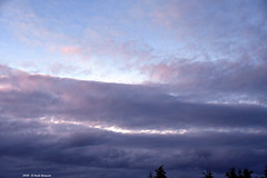 Clouds (Paolo Bonassin) Tags: clouds nubi wolke sky