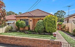 27 Earls Avenue, Riverwood NSW