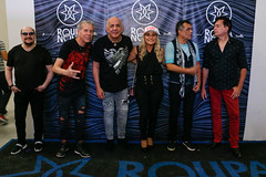 "Sorocaba 24-11-2018 • <a style=""font-size:0.8em;"" href=""http://www.flickr.com/photos/67159458@N06/32286871788/"" target=""_blank"">View on Flickr</a>"