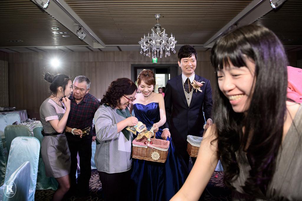全國麗園婚攝_282