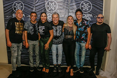 """Macapá - 30/11/2018 • <a style=""""font-size:0.8em;"""" href=""""http://www.flickr.com/photos/67159458@N06/32316323568/"""" target=""""_blank"""">View on Flickr</a>"""